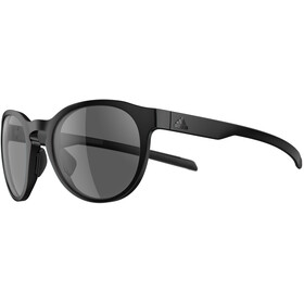 adidas Proshift Bril, black matt/grey